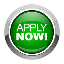 Apply Now Button - Green