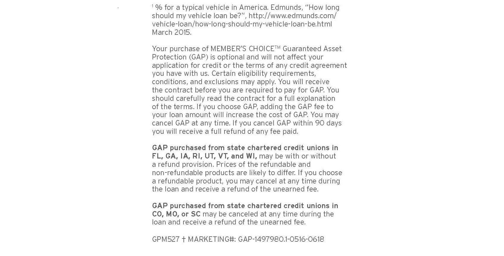 GAP Plus - Web_Page_3