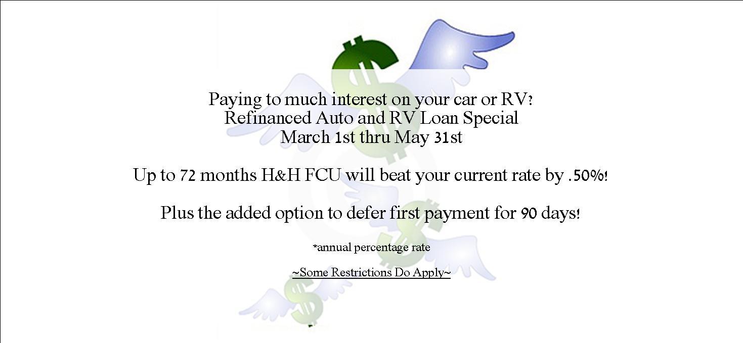Refinanced-Auto-and-RV-Special