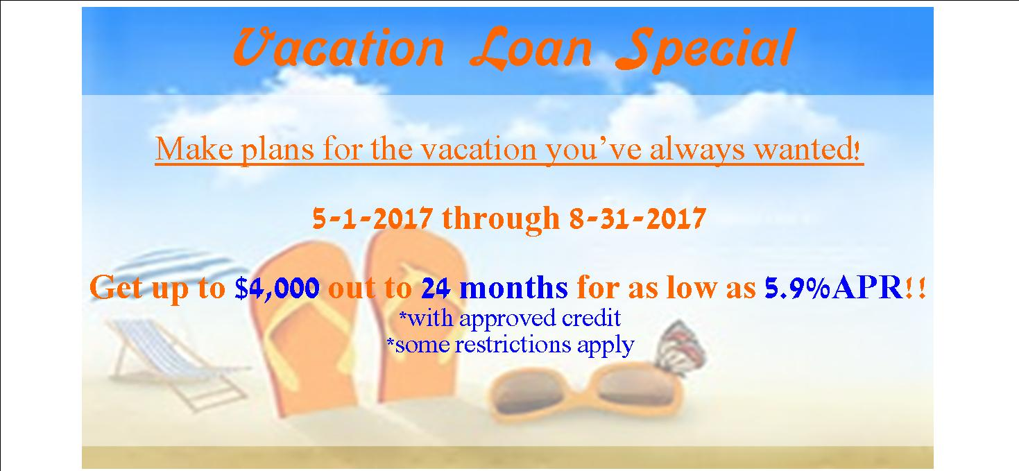 Vacation-Loan-spec