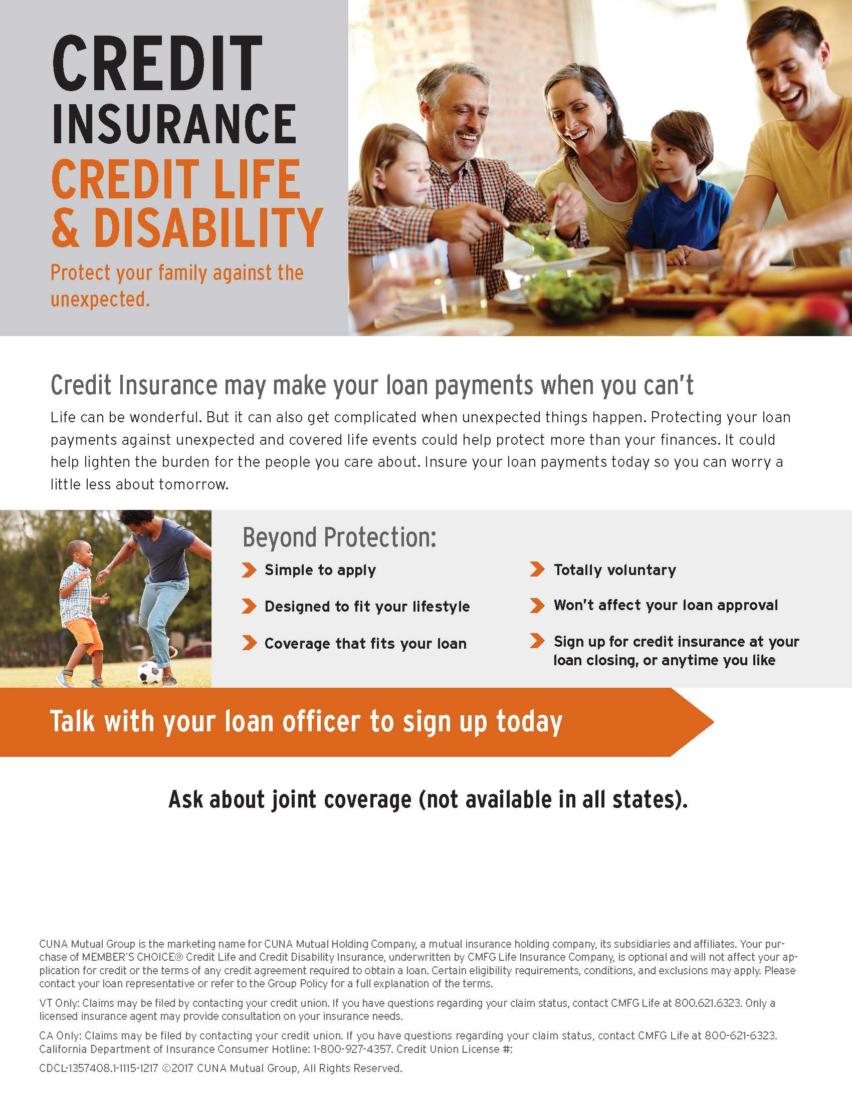 creditisurance-creditlife_disability-brochure