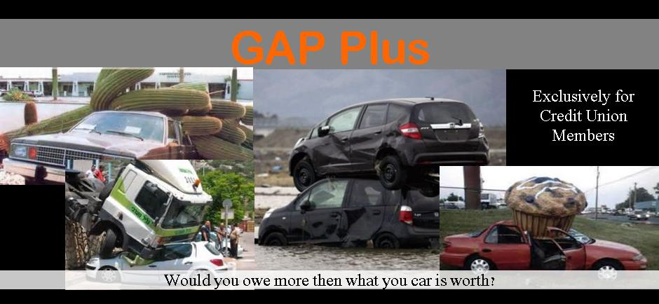 Gap-Plus-slider